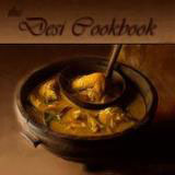 Desi Cookbook - Pakistani Recipes